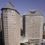 The Ascott Beijing