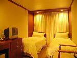 Standard Room of Yangtze 1